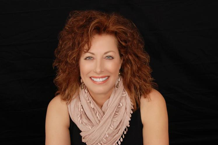 Christine Malara an Arvada Office Real Estate Agent